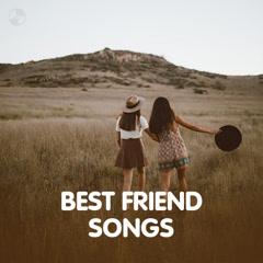 Best Friends Songs - Various Artists