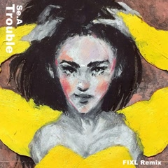 Trouble (FIXL Remix) (Single)
