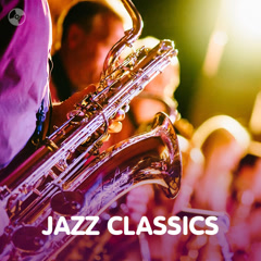 Jazz Classics - Various Artists