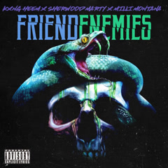 Friendenemies (Single)