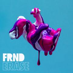 Erase (Single)