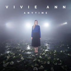 Anytime (Single)