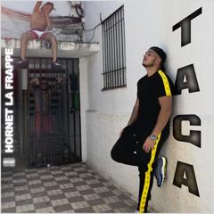 Taga (Single)