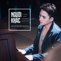 Người Khác (Piano R&B Version) (Single)