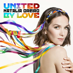 United By Love (Single)