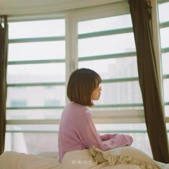 Meet In Dream (Single) - Joo Ye In