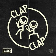 Clap Clap (Single) - CLiQ