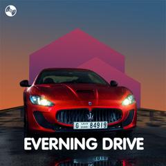Evening Drive - Various Artists