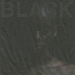 Black (Single) - Buddy