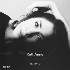 The Vow (Single) - Ruthanne