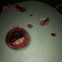 Flies (Single) - Death Grips