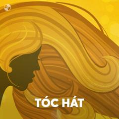 Tóc Hát - Various Artists