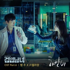 Investigation Couple OST Part.6 - HangZoo, Stella Jang