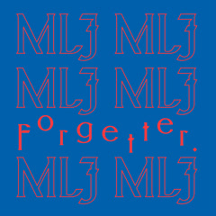 Forgetter (Single)