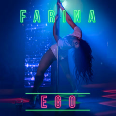 Ego (Single) - Farina