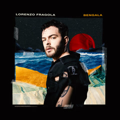 Battaglia Navale (Single)