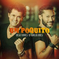 Un Poquito (Single)