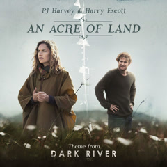 An Acre Of Land - Single
