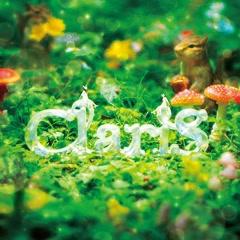 CheerS - ClariS