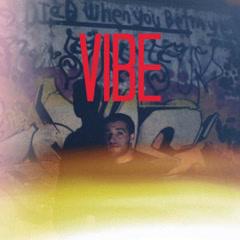 Vibe (Single) - Seth Rossi
