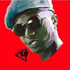 Lagos Vibes (Single)