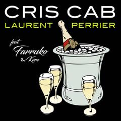 Laurent Perrier (Single)