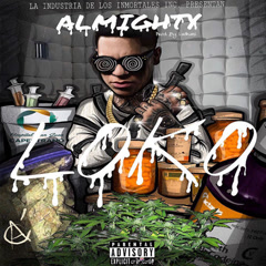 Loko (Single) - Almighty