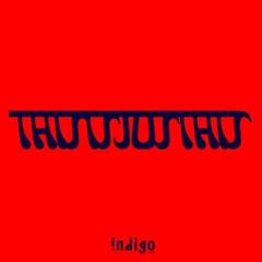 THISISJUSTHIS (Single)