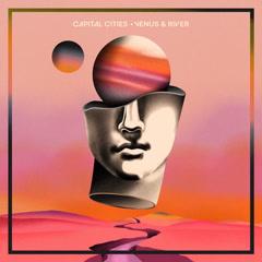 Venus & River (Single)