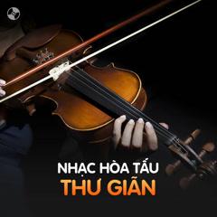 Album Nhạc Hòa Tấu Thư Giãn - Various Artists