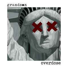 Overdose (Single)
