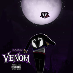 Venom (Single) - CM1X, Venom