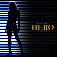 Hero Tin Anniversary (Single)