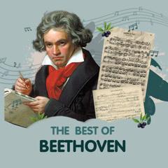 Những Bản Nhạc Hay Nhất Của Beethoven