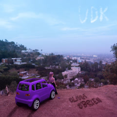 UDK (Single)