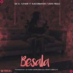 Bésala (Single)