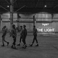 The Light (Single)