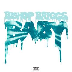 Baby (Single) - Bishop Briggs