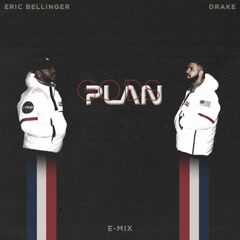 God's Plan (E-Mix)