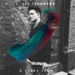 5 Years Later (Single) - Leo Stannard