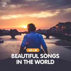 Beautiful Songs In The World