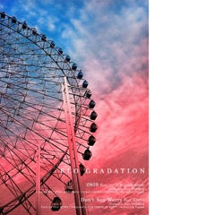 Gradation Vol.2 (Single) - ELO