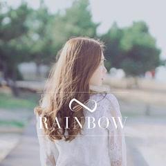 Rainbow (Single) - SE O