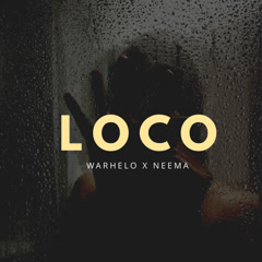 Loco (Single) - Warhelo