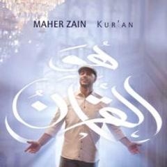 Kur'an (Single)
