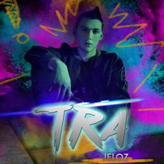 Tra (Single)