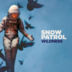 Life On Earth (Single) - Snow Patrol