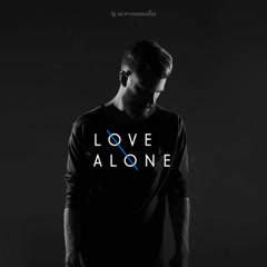 Love Alone (Single)