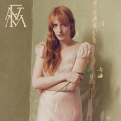 Hunger (Single) - FLORENCE, The Machine