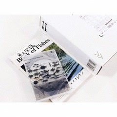 Sakana Zukan (Premium Edition) CD3 - Sakanaction